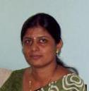 Dr. Namrataben K. Patel