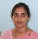 Dr. Gayatri R. Patel