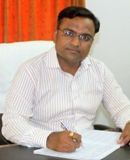Dr.Kiritkumar R. Chauhan